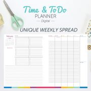 time-and-todo-planner-2017-digital-02