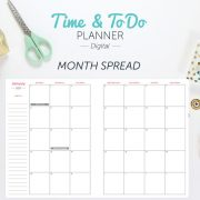 time-and-todo-planner-2017-digital-03