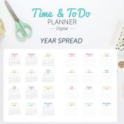 time-and-todo-planner-2017-digital-04