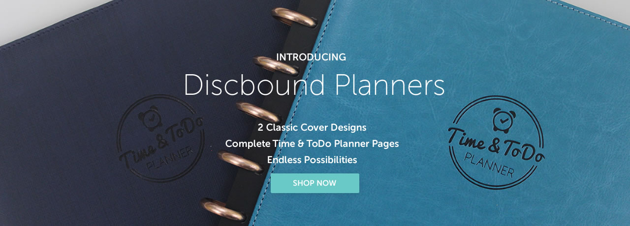 graphic about Time and to Do Planner named Year ToDo Planner