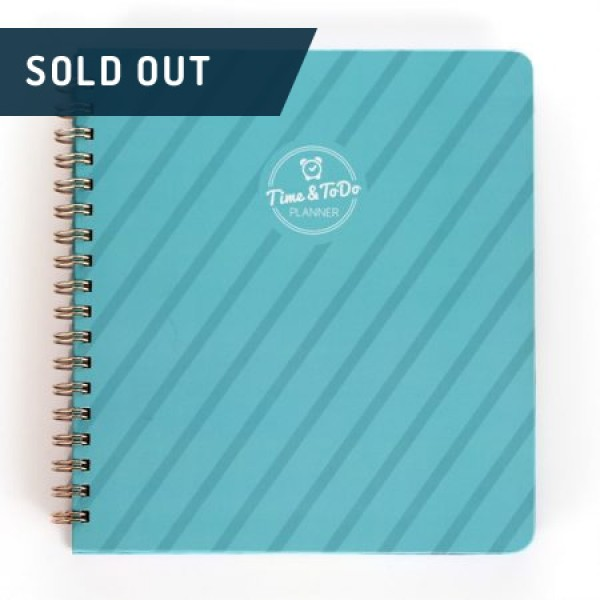 time-and-todo-planner-2017-18-turquoise-1200-450x450-sold-out