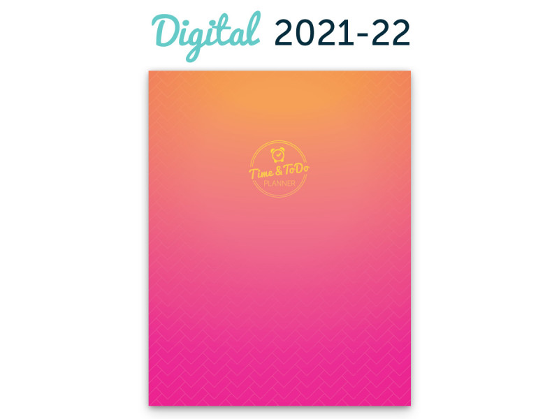2021-22-Time-and-ToDo-Planner-Digital-featured