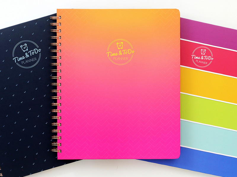 2021-22-Time-and-ToDo-Planner-Wire-3-Covers